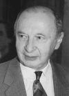 Josef Suchý