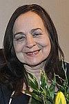 Zuzana Renčová Nováková