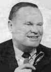 Jerzy Korycki