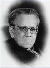 Samuil Jakovlevič Maršak