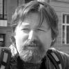 Martin Šimsa