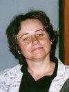 Eva Pelantová