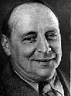 Jevgenij Lvovič Švarc