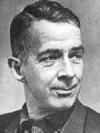 Jurij Sotnik