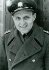 Adolf Vrána