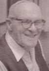 Josef Toman