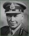 Harold Coyle