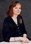 Pauline M. Griffin