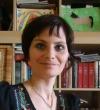 Lenka Juráčková
