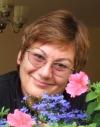 Jiřina Tejkalová