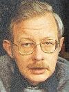 Manfred Bieler