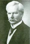 Pranas Mašiotas