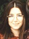 Hana Poltikovičová