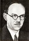 Emil Vachek