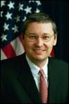 Gregory N. Mankiw