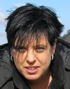 Barbora Walterová Benešová
