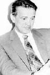 Miroslav Válek