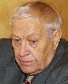 Vítězslav Houška