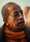 Šrí Šrímad Abhaj Čaranáravinda Bhaktivédánta Svámí Prabhupáda