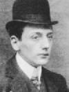 Marcel Allain
