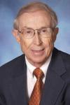 Neil R. Lightfoot