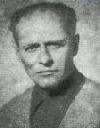Václav Kajdoš