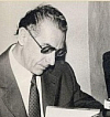 Günter Hofé