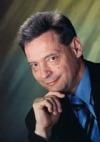 Hans-Joachim Zillmer