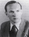 Jozef Ambruš