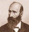 Alexander Nikolajevič Afanasjev