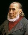 Sergej Timofejevič Aksakov