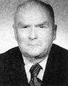 Václav Horyna