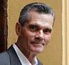 Pedro Gálvez