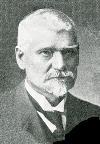 Franta Župan