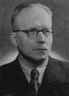 Zdeněk Vavřík
