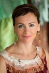 Aneta Pavlová