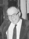 Jozef Piaček