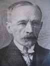 Ladislav Jan Živný