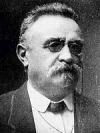 Justin Václav Prášek
