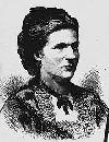 Františka Stránecká