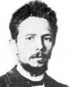 Josef Kallinikov