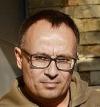Richard Sklář