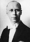 Sergej Sergejevič Prokofjev