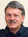 Tomáš Oulík