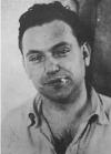 Jan Zábrana