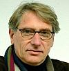 Hans Thill
