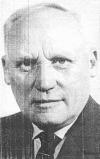 Alois Plichta