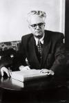 Igor Hrušovský