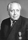 Karel Honzík