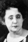 Marie Veselá